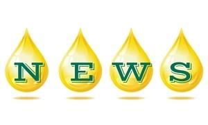 Lambe's Oil TOP Oil News