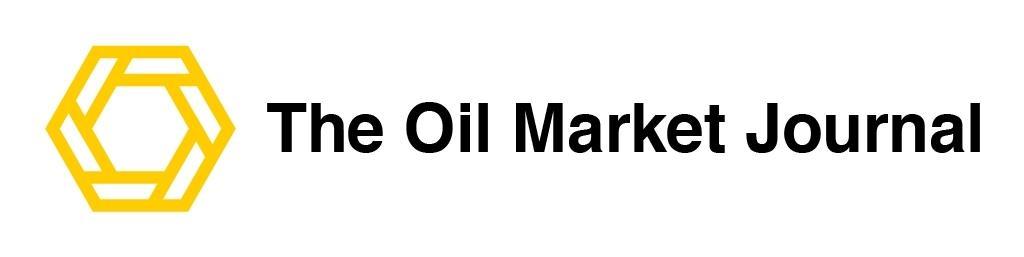 The Oil Market Journal logo