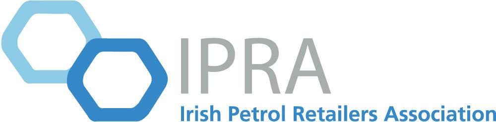 Irish Petrol Retailers Association Logo